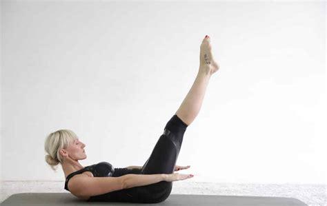 exercises  improve posture  elderly seniors elder