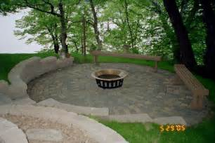 Patio Ideas Using Pavers Simple Paver Patio Home Design Roosa