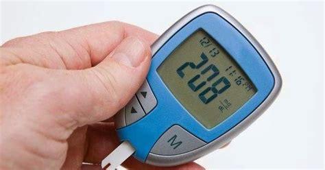 Obat Diabetes Paling Uh Obat Kencing Manis Jelly Gamat Qnc Baru obat tradisional kencing manis obat herbal jantung koroner