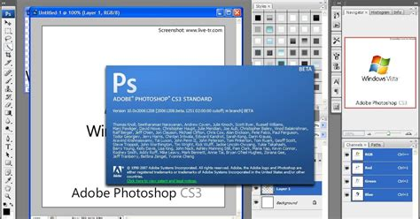 free download of adobe illustrator cs3 full version software update download adobe illustrator cs3 portable