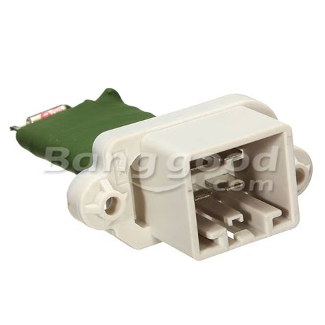 2008 ford focus blower motor resistor replacement ford focus mondeo s max galaxy heater fan blower resistor alex nld