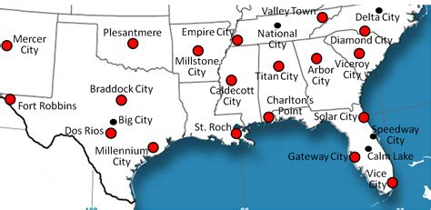 united states map cities the gallery for gt usa map with capitals quiz