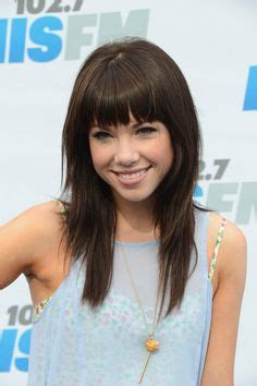 news about carly rae jepsens new shorter haircut america ferrera debuts new cropped blonde hairstyle her