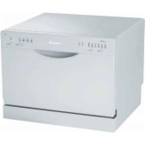 bench top dishwasher dishwasher benchtop omega white