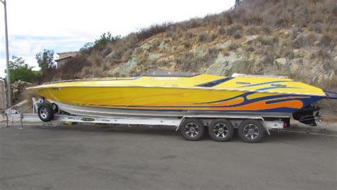 performance boats va high performance boats for sale in occoquan virginia