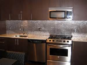 Modern Backsplash Ideas For Kitchen by Fresh Modern Kitchen Backsplash Trends 7537