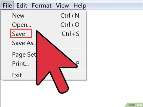 alinear imagenes horizontalmente html c 243 mo alinear textos e im 225 genes en html 10 pasos
