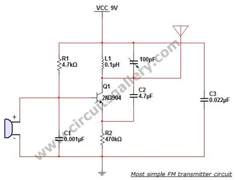 best 25 circuit diagram ideas on electrical