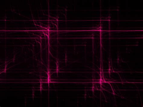 wallpaper hd black pink pink and black backgrounds wallpaper cave
