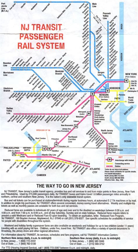 njt map amtrak warns that the clock ticking on hudson crossings