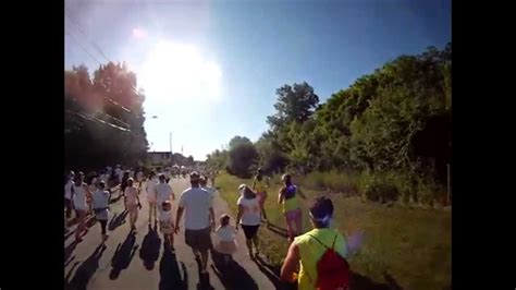 buffalo color run gopro 2015 buffalo color run 2