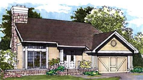country style floor ls house plans ls b 88004