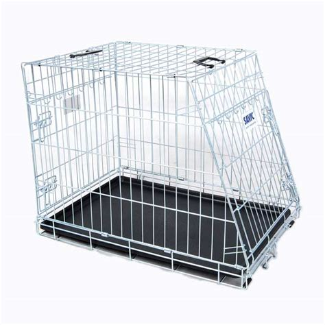 car crate crates cages puppy crates and crate accessories breeds picture