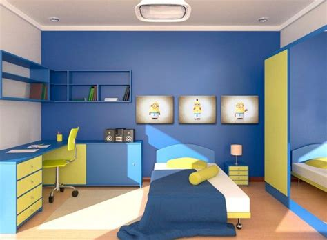 minions room decor 1000 ideas about despicable me bedroom on kid bedrooms loft and minion bedroom
