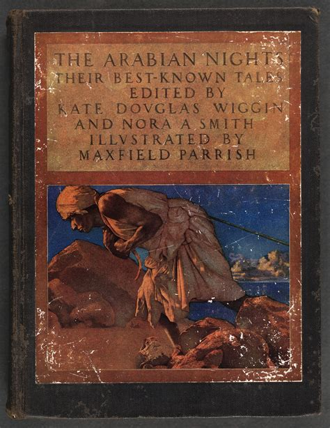 two nights a novel books the arabian nights classic books read gov