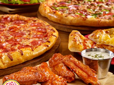 Cici S Pizza Gift Card - know before you go cici s pizza fails inspection cartersville ga patch
