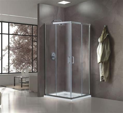 cabine doccia cristallo cabine doccia cristallo with cabine doccia