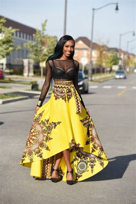 top african fashion ankara kitenge african women dresses african 25 best ideas about african style on pinterest african