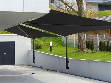 Sonnensegel Dreieck Wasserdicht 73 by Sonnensegel Elektrisch Aufrollbar Preis