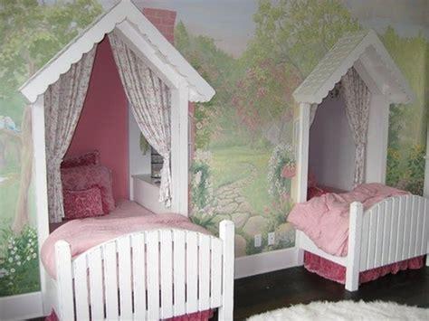 twin bed for girl twin girls bedroom ideas womenmisbehavin com