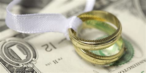 wedding money welcome to our wedding please deposit cash here
