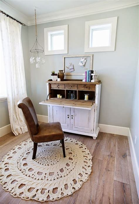 sherwin williams quot silver strand quot sw 7057 paint colors paint colors offices and