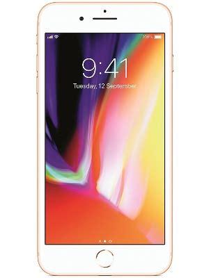 apple iphone   gb mobile price  india