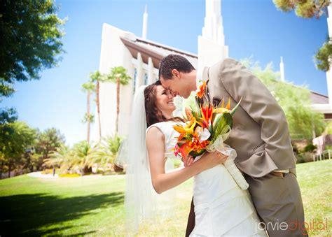imagenes sud de niños 191 c 243 mo son los matrimonios mormones