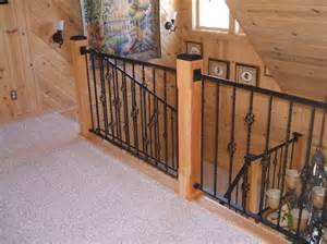 Home Depot Stair Railings Interior The World S Catalog Of Ideas