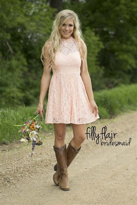 country dresses with boots country sundresses www pixshark images galleries