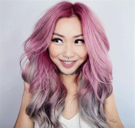 blonde hair 20 ways to care for your golden locks 101 different ways to wear pink hair pink hair hair