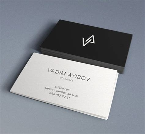 best 25 professional business cards ideas on business card design business cards