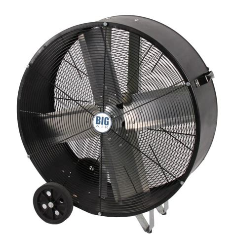 commercial fans for sale industrial exhaust fan for sale classifieds