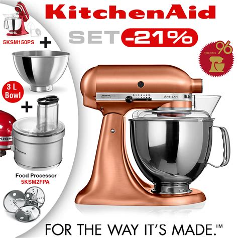 inspiration 80 kitchenaid mixer special offer design