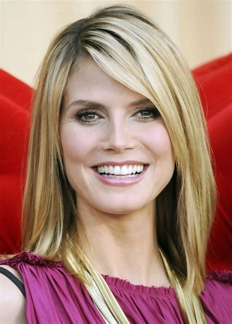 are side bangs still in style 2014 2014 ombre hairstyles medium hair styles with bangs