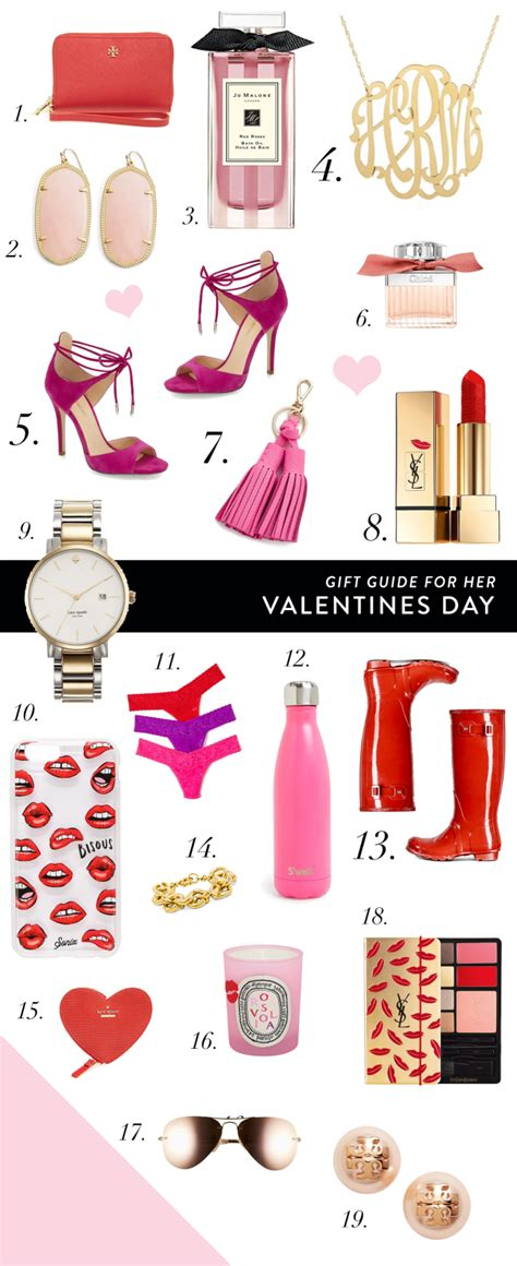 Valentines Day Gift Guide The Singelringen by S Day Gift Guide For Brightontheday