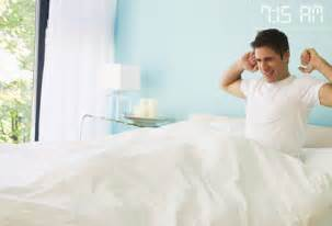 insomnia sleep tips slideshow