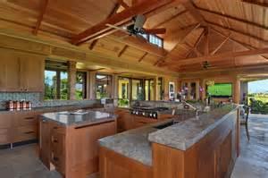 Small Houses To Build villa de r 234 ve 224 hawa 239 fortement influenc 233 e par la culture