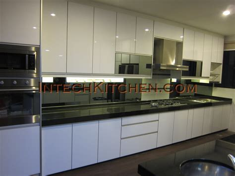 Kabinet Dapur 4g Glass how to choose kitchen cabinet doors recommend living
