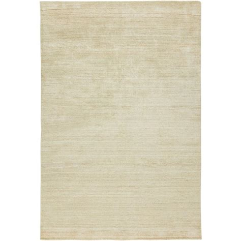 nuloom chunky loop jute beige 7 ft 6 in x 9 ft 6 in