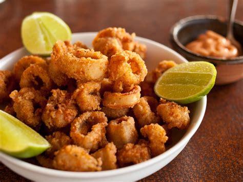 come cucinare i moscardini fritti come si puliscono i calamari polpi moscardini sale pepe