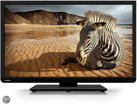 Tv Led 32 Inch Merk Toshiba bol toshiba 32w1333g led tv 32 inch hd ready zwart elektronica