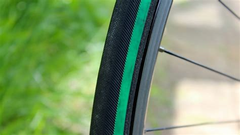 vittoria pave review vittoria pave cg open clincher road tyre wiggle