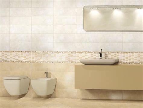 rivestimento cucina no piastrelle rivestimenti bagno e cucina in ceramica www prontobagno net