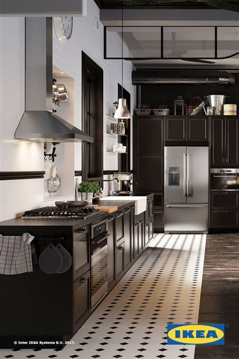 images  kitchens  pinterest ikea stores