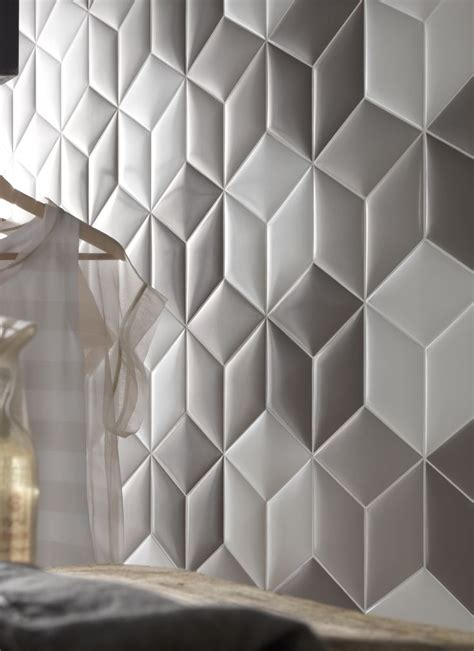 pattern of wall tiles 8 best cushion satin images on pinterest 3d tiles room