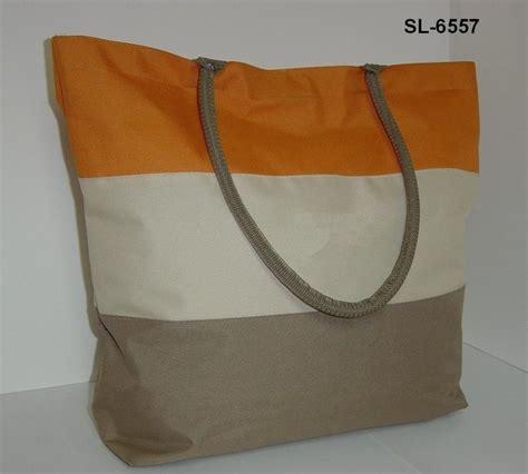 Tas Fs Tote Bag 811vkb 600d polyester shopping tote bag werbeartikel werbemittel