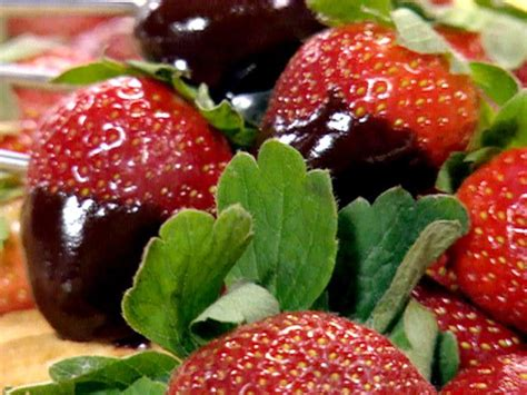 ina garten chocolate fondue 80 best the beautiful food of barefoot contessa images on pinterest ina garten barefoot