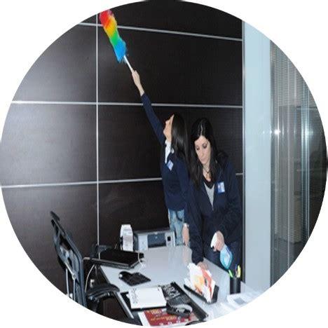 pulizia uffici pulizia uffici roma impresa di pulizie impresa di