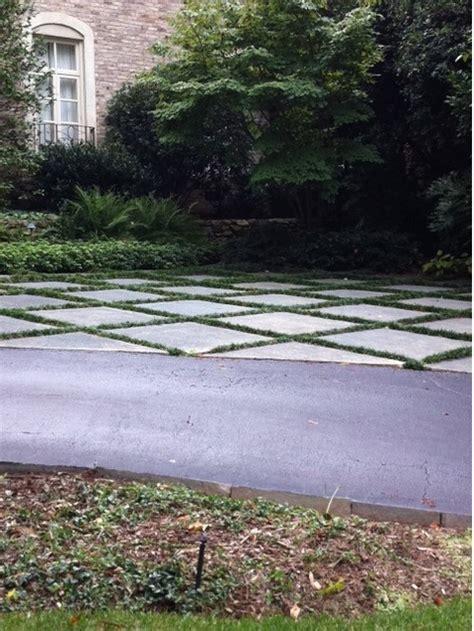 17 best images about driveway on pinterest landscape maintenance hexagons and blacktop driveway